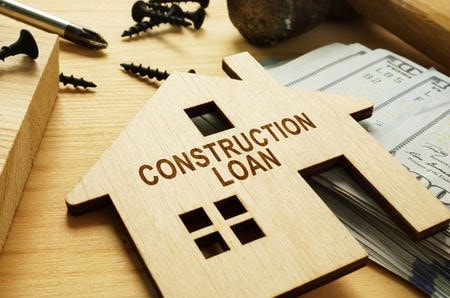 renovation home loan small